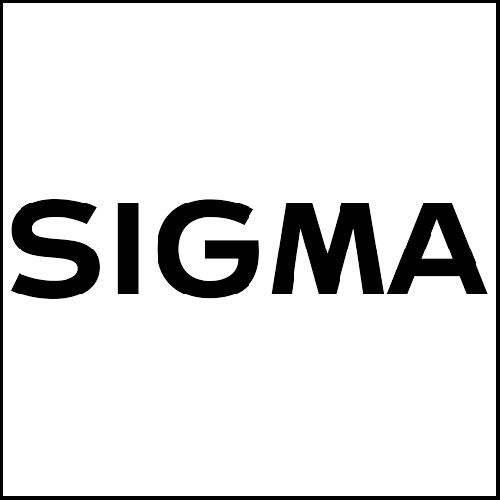 Buy Sigma 135mm f/1.8 DG HSM Art Lens for Nikon F