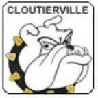 Cloutierville