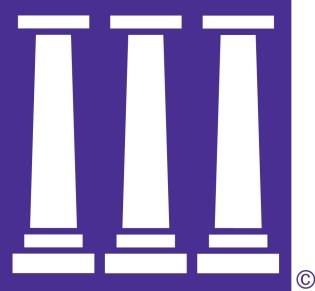 NorthwesternState-Logo-rgb