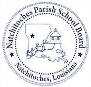 NPSchool
