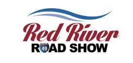 REdRiverRoadShow