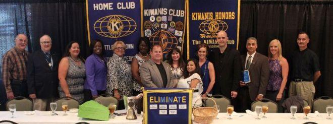 KiwanisClub-Nat