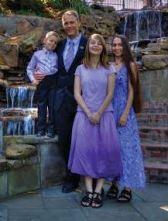 ScottStetsonfamily