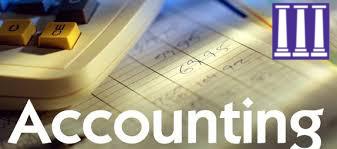 accountingNSU
