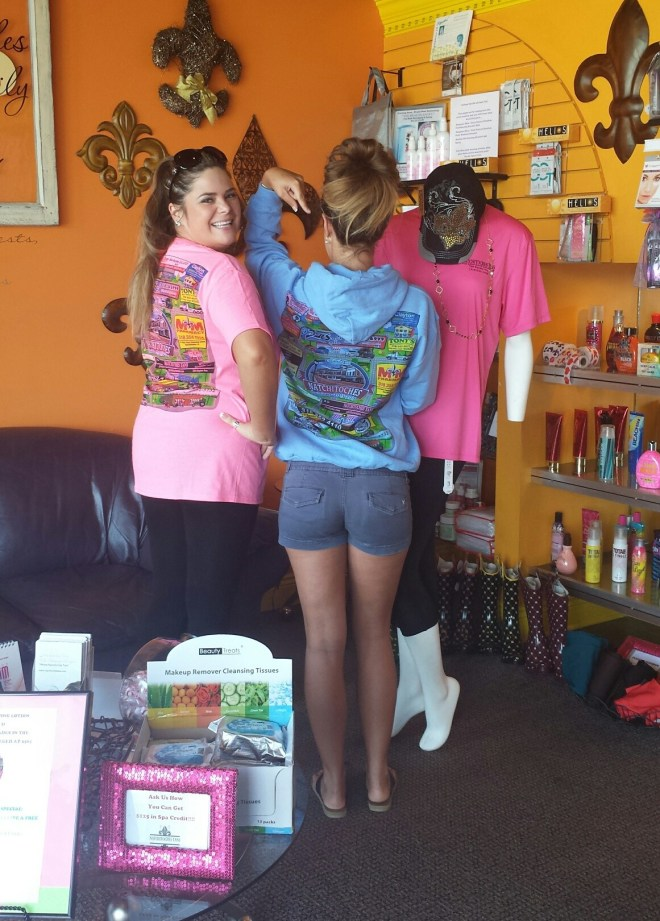 Natchitoches-Tans-Aug-2015