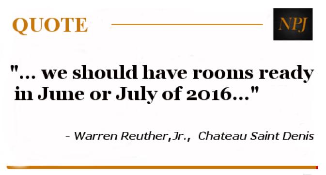 Quote-Warren-Hotel