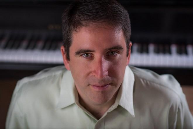 Charles Tauber