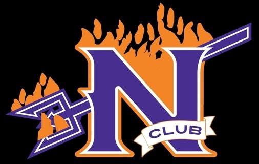N-Club