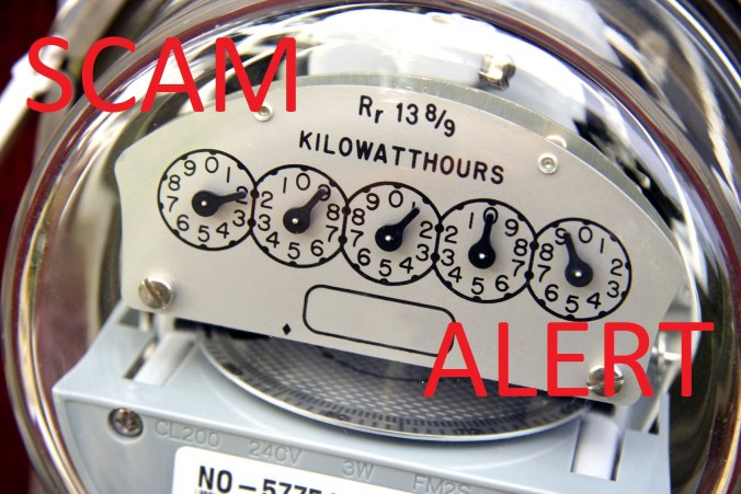 electric-meter-Scam