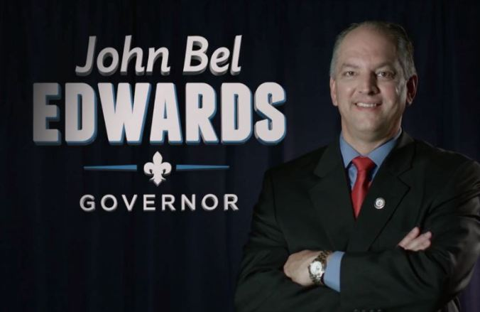 JohnBelEdwards