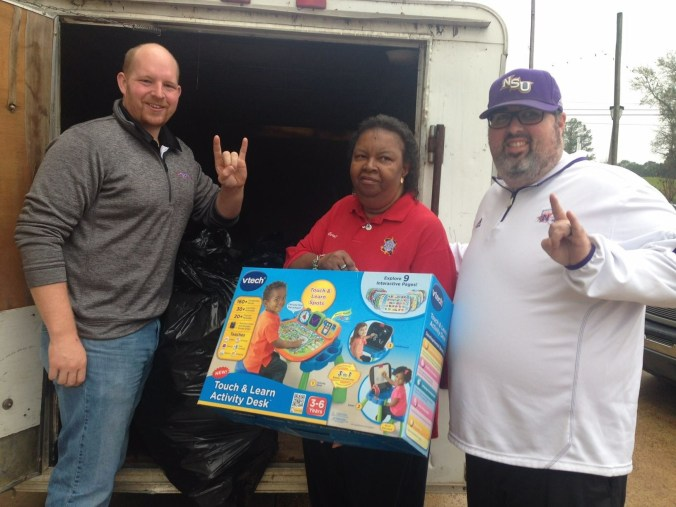 12-21-15 toy donation