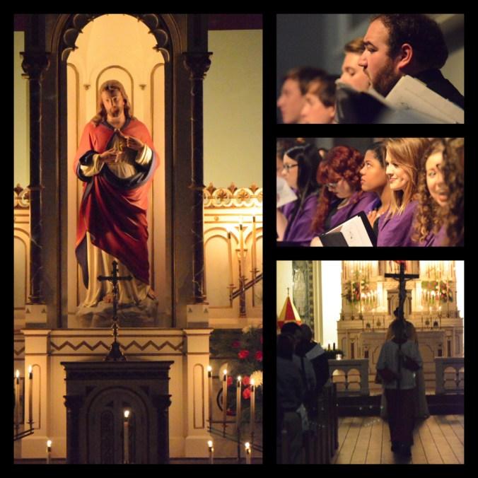 Minor Basilica1