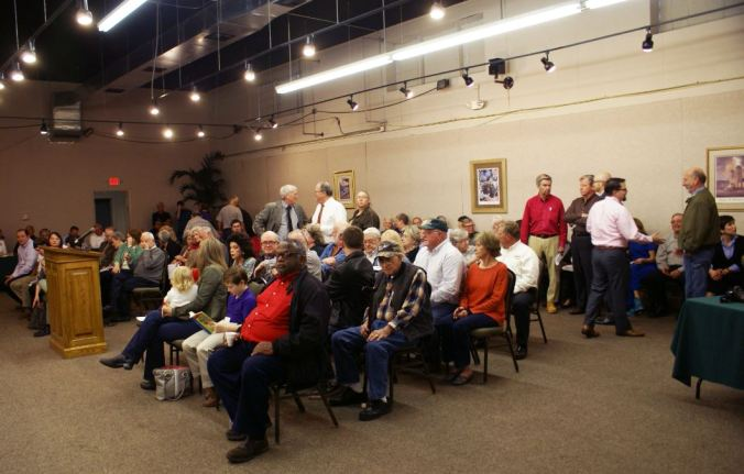 CityCouncil01-25-16 Crowd