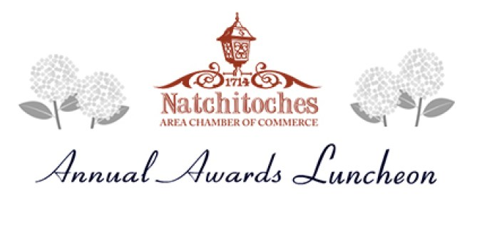 Chamber Announces Nominees