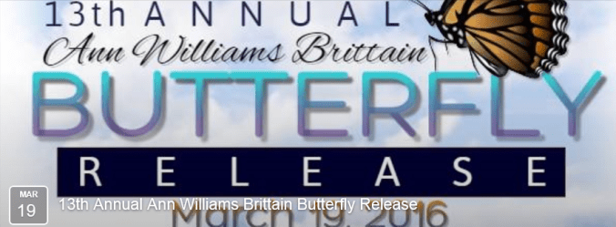ButterflyReleaseHEADER.PNG