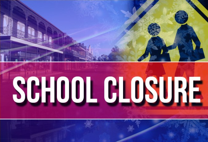 School Closures-NPJ