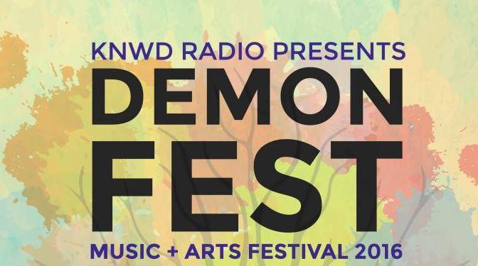 DemonFest2016