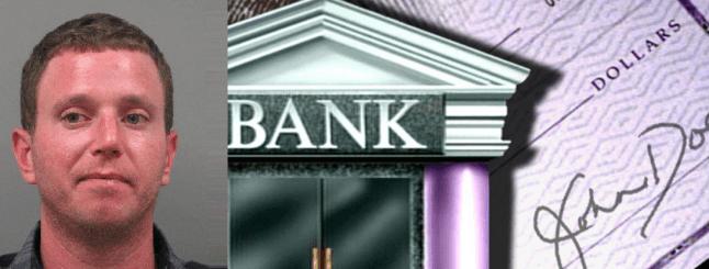 BankFraudONE