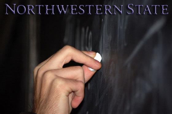 NSU Educators