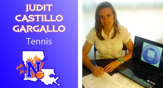 WTN-Judit-Castillo-Gargallo