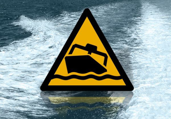 BoatAccidentNotice