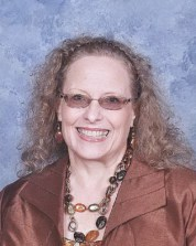 dr elizabeth hall