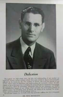 PeterBreedlove1953