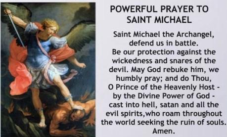 prayer-to-st-michael