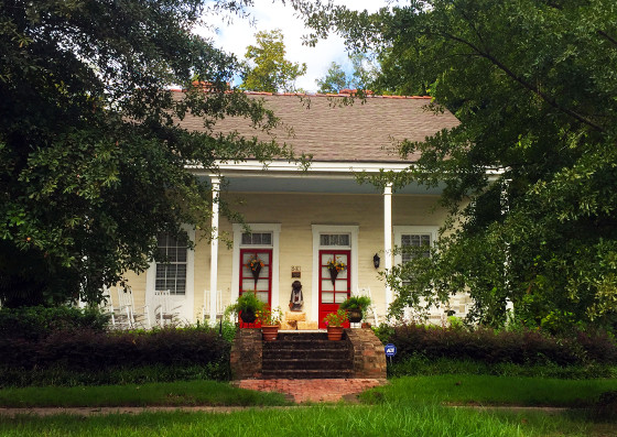 fair-woods-cottage