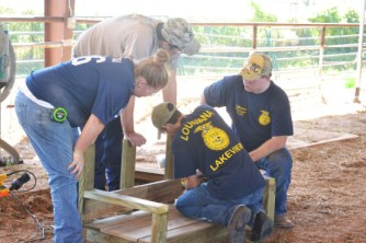 ffa-contest_lakeview-students-at-work