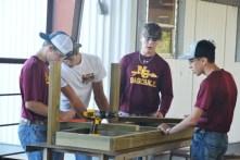 ffa-contest_nchs-team-hard-at-work