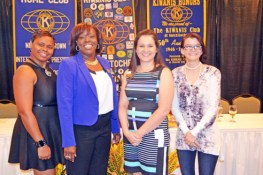 kiwanis_new-members