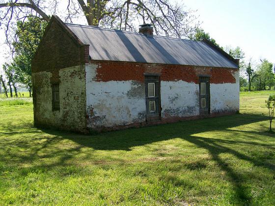 magnolia-slave-cabin