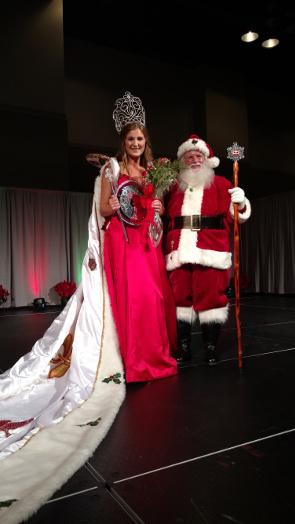 miss-merry-christmas-and-santa