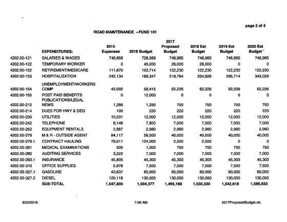 npg-hwy-fund-101-5