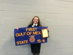 state-champion-gulf-of-mexico-kelsey-shoemaker