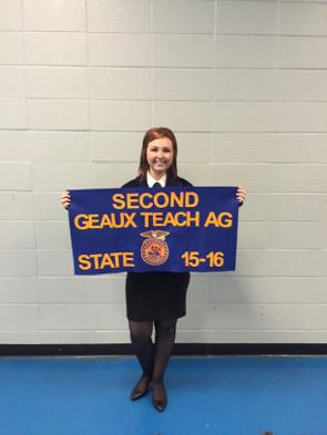 state-runner-up-geaux-teach-ag