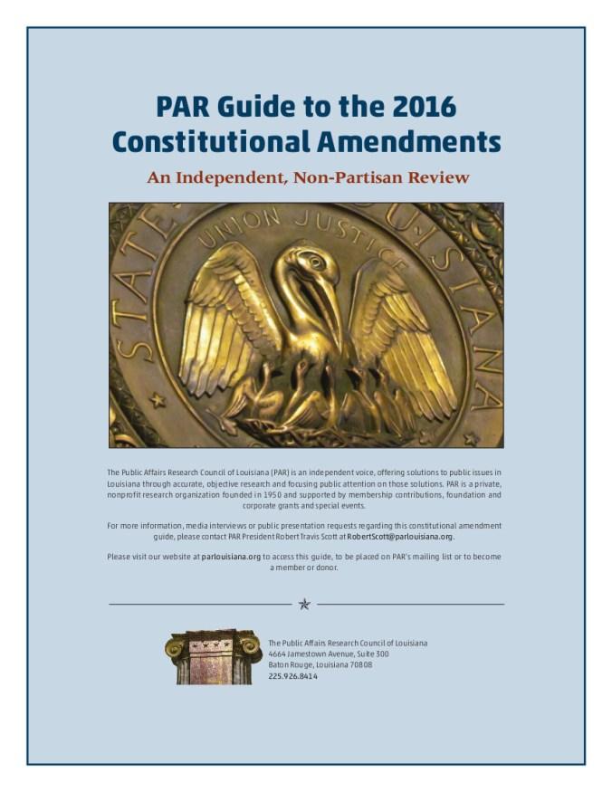 constitutional-amendments-2016_rev33