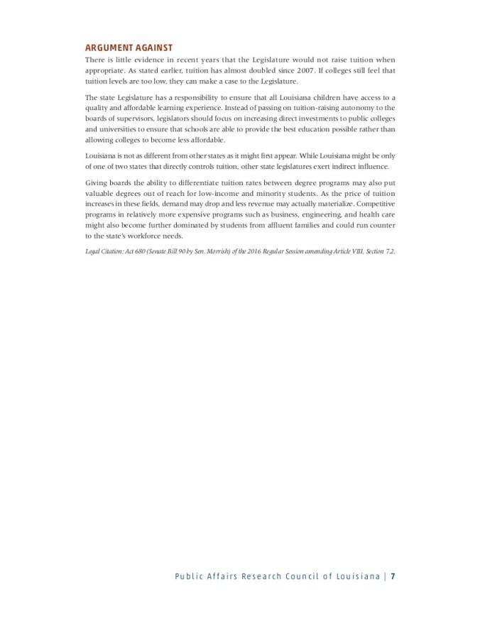 constitutional-amendments-2016_rev40