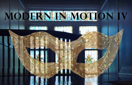 modern-in-motion