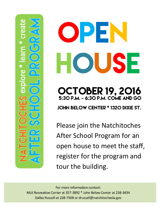 open-house-flyer