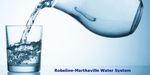 robeline-marthavillewater