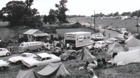rockfest1971-1
