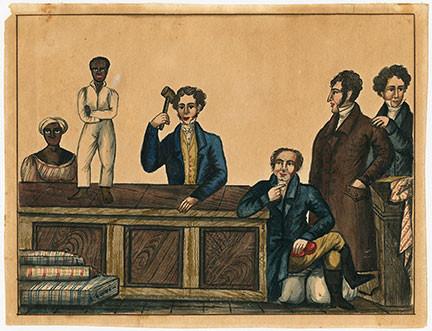 slave-trade-panel2016