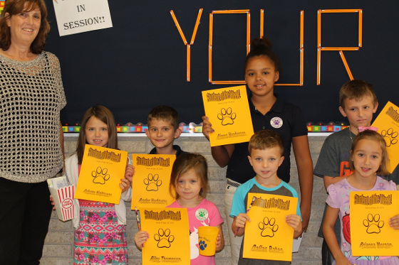 student-of-the-week-9-30