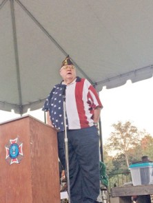 vfw-commander-ted-fowler