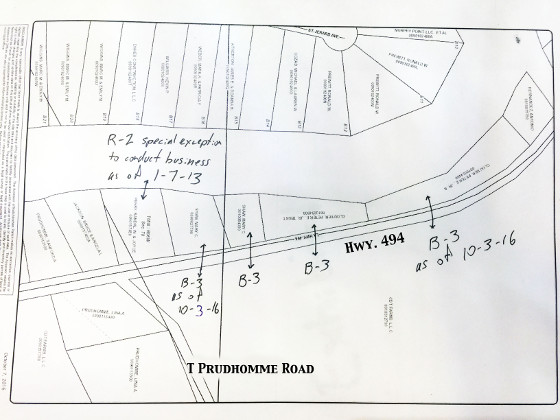 zoning-map-2