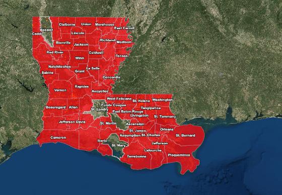Burn Ban Map11-2016.png