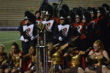 canemarching2016-2