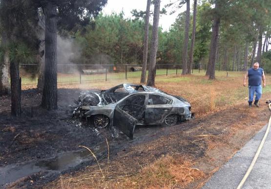 car-fire-hwy174